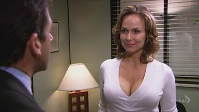 Work really office boob job jan anyone please