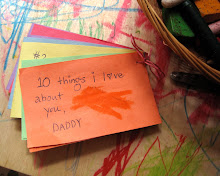 make a 10-things-i-love-about-you book