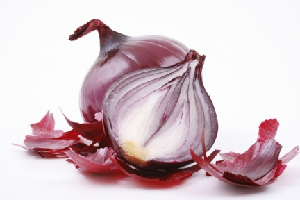 Personal Transformation Opportunities: Putting The Onion ...