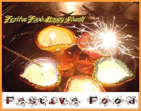 [FF+Diwali.JPG]