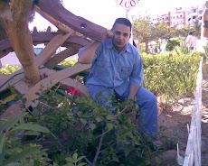 الاسماعلية عرض باعة الصفارات وباعة الفراشى 6-5-2010م نزل  المحافظة