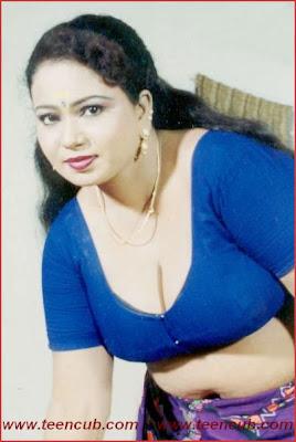Mangalorean Site Dating
