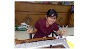 Petugas Administrasi Produk Hukum SKP/STP