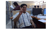 Petugas Administrasi Fiskal dan NPWP