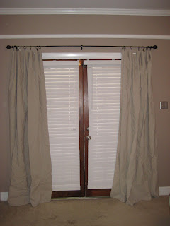 Burlington Coat Factory Curtains Home and Garden - Shopping.com