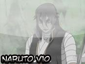 >Naruto dublado 7° Temporada