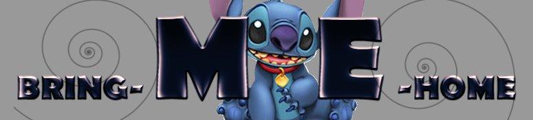 Disney Sega & Yujin Toys - Bring ME Home!