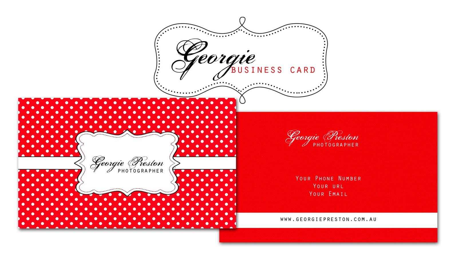 Great Blog Business Card Templates 1600 x 938 · 235 kB · jpeg