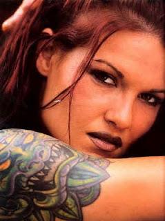 best art tattoo celebrity