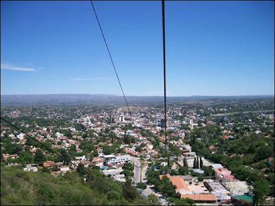 Argentina en Imagenes: 04 - Provincia de Córdoba