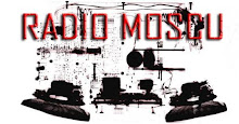 Radio Moscu