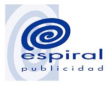 Espiral Publicidad