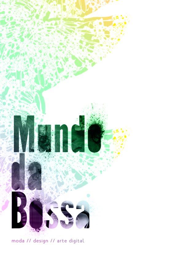 Mundo da Bossa