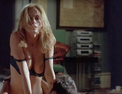 GutterUncensored.com%2Bnude%2Bscene%2Bheather graham movies 005 ... she has hundreds of galleries of smoking hot muscular female porn pics ...