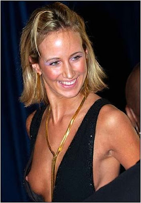 Victoria+Hervey+Celebrity+Nipple+Slips+ +Victoria+Hervey+lets+a+titty+spill+out+victoria hervey nipple slip Lady Victoria hervey slips nipple nip slip boobs