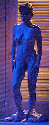 Linda+Gray+Naked+Candid+TheRock LindaGray TheGraduate 2001 03 Linda Gray Naked Candid