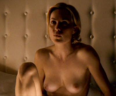"Radha+Mitchell+nude+Radha Mitchell Feast of Love 012 Radha Mitchell Nude Sexy Body in the movie ""Feast of Love"""
