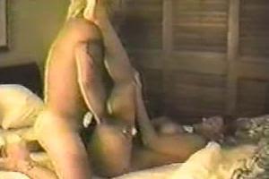 Brandy Ledford - ErotiCity