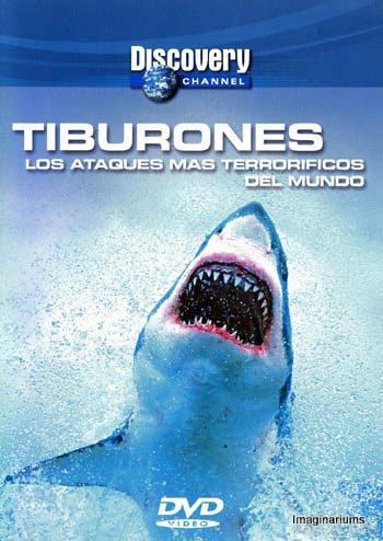 Tiburones_-_Los_ataques_mAS TERRorificos_del_mundo