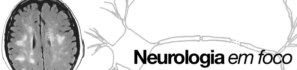 Neurologia em foco
