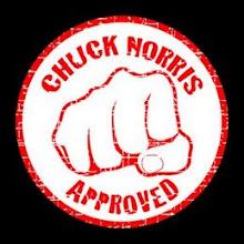 chuck%20norris%20recomienda%20este%20blog.jpg