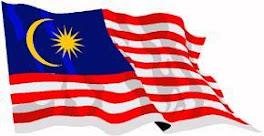 MALAYSIA KU GEMILANG