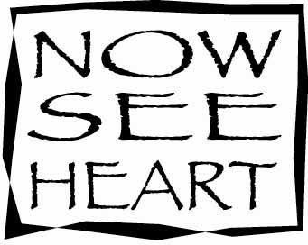 NOWSEEHEART (MORADZ TRADING) (ANUGERAH ENTERTAINMENT)