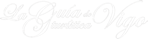Guia Turística de Vigo