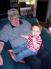 Grandpa Al