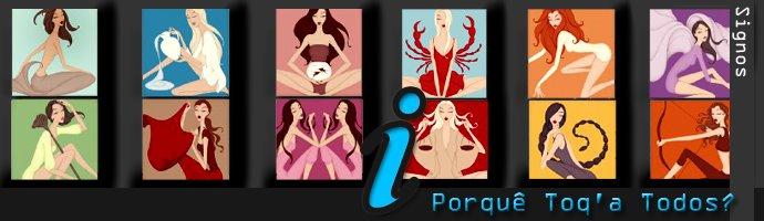 .: Toq'a Todos - Signos :.