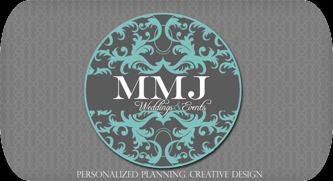 MMJ Events