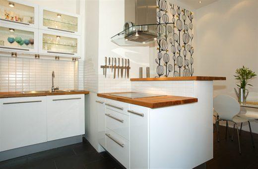 annaanna k k. Black Bedroom Furniture Sets. Home Design Ideas