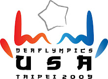 US Deaf Media Team Site