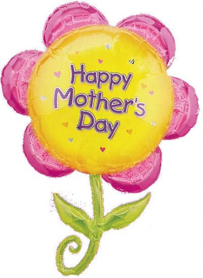 mothers day flowers colouring. day coloring pagesmothers