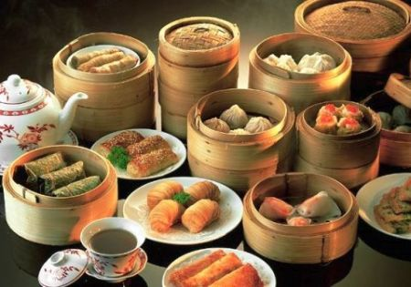 Culinary design studio the cuisines of china for 8 cuisines of china