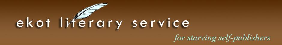 Ekot Literary Service