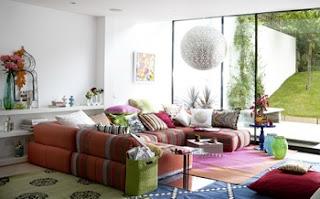 Wonderful Living Room