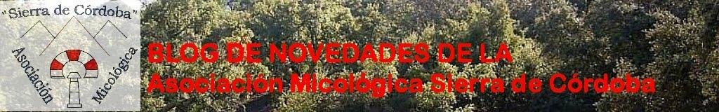 MICOLOGICACORDOBA