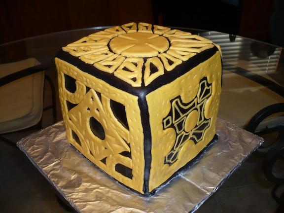 Hellraiser+cake+15.jpg