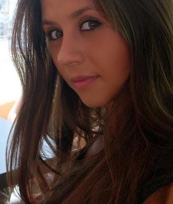 Chicas lindas espa olas - Fotos modelos espanolas ...
