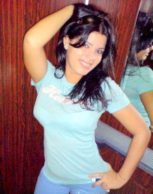 Mujeres Nicaragua Bellezas Nicaraguenses Chicas Lindas De