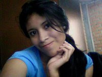 peruanas lindas webcamsex