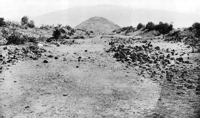 teotihuacan-1905-4.jpg