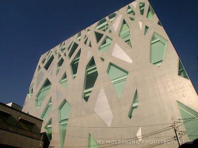 Najpoznatije svetske arhitekte DSCN4351+copy