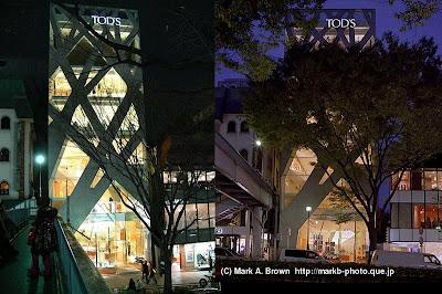 Najpoznatije svetske arhitekte Yoshiki+desu+b+copy
