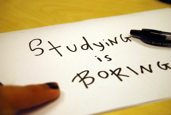 [benefits_of_studying_by_savethemuzika1.jpg]