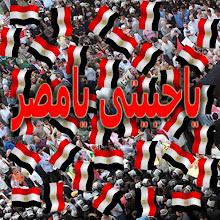 اولا : من أجل مصر
