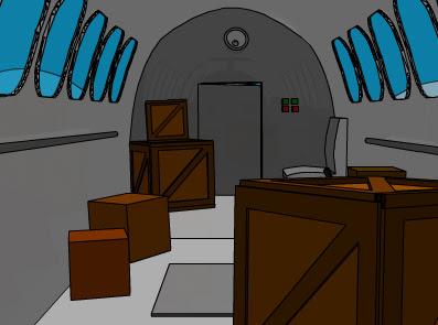 Guia Can You Escape  Room Guia