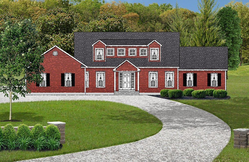 23 fresh homes with 2 master suites house plans 9330 modular home modular home with 2 master suites