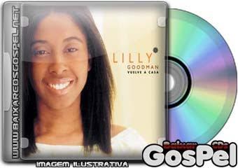 Lilly Goodman